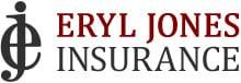 Eryl Jones Insurance